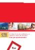 El Codi Tècnic de l'edificació i la seva aplicació al sector del tancament: Guia per a professionals