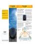 Catálogo general Solar Star (Solatube): el ventilador para el ático que funciona con energía solar.