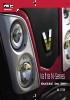 Tractores Valtra Serie N - HiTech / HiTech 5 / Versu / Direct