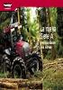 Tractores Valtra Serie A
