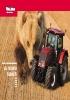 Tractores Valtra Serie S