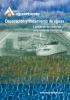 Depuración y tratamiento de aguas: lavaderos de cisternas y empresas de transporte