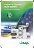 SFC/SFE Solutions (EN)