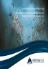 Plantes de processos per a aigües, refrescs i sucs