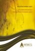 Plantes de processos per a begudes i alcohols