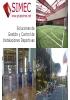 Solucions de Gestió i Control d'Instal·lacions Esportives