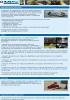 Servicio técnico, taller, hot line, reparaciones y post venta