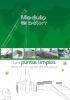 Puntos Limpios, Puntos Verdes, Ecoparques, Deixalleries, Garbigunes, Muelles de descarga, Plantas de transferencia