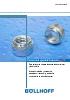 Catálogo de tuercas insertables inox
