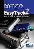EasyTrack2