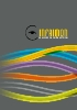 Catálogo General de INFAIMON