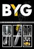 BYG: repuestos para martillos hidráulicos