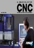 Felder_Format4 CNC El desafío del futuro