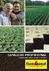 Catálogo profesional_Floragard
