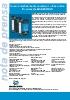 Medidores de caudal por ultrasonidos Flowmax