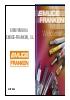 Presentación Emuge-Franken,S.L.