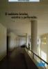 Knauf Danogips: El ambiente interior, acústica y perforación