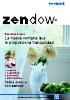 Zendow Finestra de PVC _Deceunick