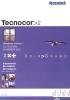 Tecnocor2