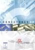 Catálogo Conectores_R.C. Microelectrónica