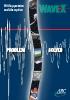 ArcTech Soluciones para absorción de EMI's