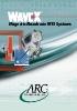 ArcTech Absorbers magnéticos para soluciones RFID