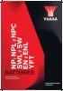 Catálogo general baterías de plomo_Yuasa