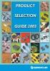 Selection guide_Ferroxcube