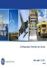 General Electric_Sensores para aplicaciones médicas