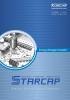 Condensadores Electrolíticos de Alta Capacidad, doble capa