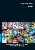Catálogo general pasivos_AVX