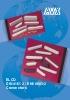 Conectores DIN 41612_AVX