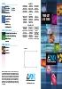 Resumen de componentes_AVX