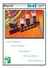 RJ45 con transformador LAN (guía)_bel