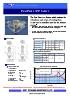 Fan Fixers to reduce vibration and noise_KE Kitagawa