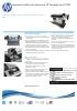 HP Designjet T2300eMFP Postscript
