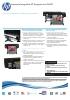 HP Designjet Z6200 Postscript