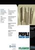 Profile Selection Guide_Schlegel