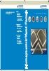 Honeycomb Brochure_Schlegel