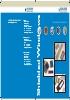 Shielded window brochure_Schlegel