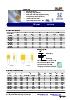 Fusibles rearmables High Voltage, Convencional_Way On