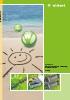 Wieland Conectores para solar