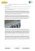 Defectos en aisladores no cerámicos