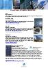 Referencias fotovoltaicas