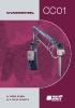 Sistema de muestreo para remolques Maselli Misure CC 01