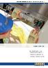 Geze Service: servicios de mantenimiento