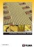Encofrado Horizontal de Cubetas RECUB