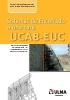 Encofrado Vertical a una cara UCAB-EUC