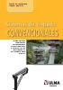 Sistemas de Trepado Convencional