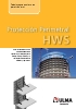 Sistema de Protección Perimetral HWS